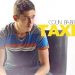 Colin Babb
