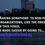 Network for Good Stories H.264
