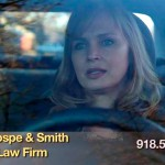 Gorospe & Smith Law Firm